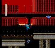Play Mega Man 4 – Compilation Online