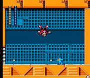 Play Mega Man 5 Online