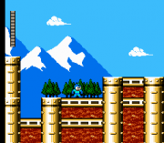 Play Mega Man 5 – Indonesian Artifact (v0.88) Online