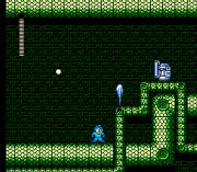 Play Mega Man 5 – Ridley X Hack 3 Online