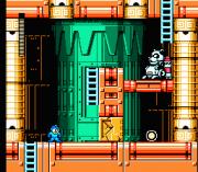 Play Mega Man 6 Online