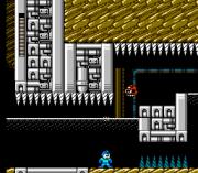 Play Mega Man IV – Gadget Master Online