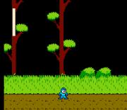 Play Mega Man Powa Online