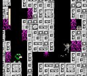 Play Mega Man Powa 2 – Titan Armor Online