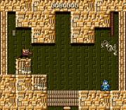 Play Mega Man Showdown I Online