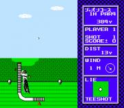 Play Mezase Top Pro – Green ni Kakeru Yume Online