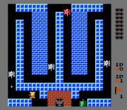 Play Mgos307 City (Battle City hack) Online