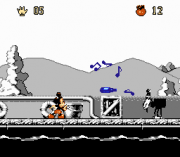 Play Mickey Mania 7 Online
