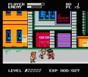 Play Mighty Final Fight Online