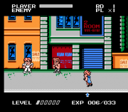 Play Mighty Final Fight for 2 Players Online