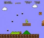 Play Mikamari 1 Online