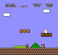 Play Mikamari 3 Online