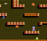 Play Milon's Secret Castle Online