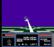 Play Mobile Suit Z Gundam – Hot Scramble (Final Version) Online