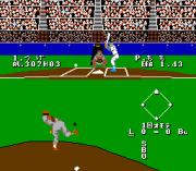 Play Moe Pro! '90 – Kandou Hen Online