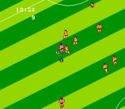 Play Moero!! Pro Soccer Online