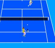 Play Moero!! Pro Tennis Online