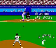 Play Moero!! Pro Yakyuu '88 – Ketteiban Online