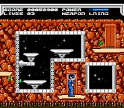 Play Moon Ranger Online