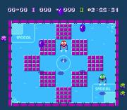 Play Mr. Splash Online