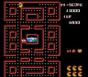 Play Ms. Pac-Man G 2 Online