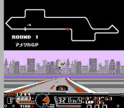 Play Nakajima Satoru – F-1 Hero 2 Online