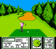 Play Namco Classic II Online