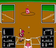 Play Nantettatte!! Baseball Online