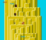 Play Ninja Kun – Majou no Bouken Online