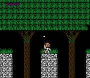 Play Nomolos – Storming the Catsle (demo) Online