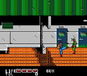 Play P.O.W. – Prisoners of War Online