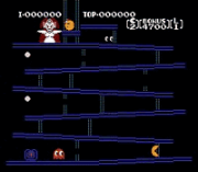 Play Pac Quest Online