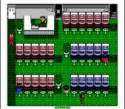 Play Pachi-Slot Adventure 2 – Sorotta Kun no Pachi Slot Tante Online