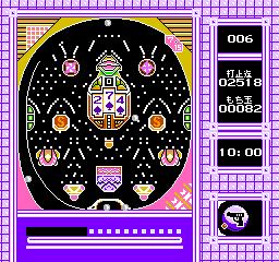 Play Pachinko Daisakusen 2 Online