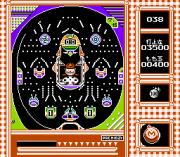 Play Pachio Kun 5 Online