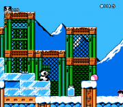 Play Panda World Online