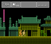 Play Phantom Fighter Online
