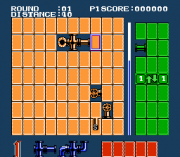 Play Pipe 5 Online