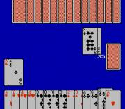 Play Poker Mahjong – Pu Ke Mao Que Online