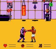 Play Power Punch II Online