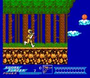 Play Power Rangers 2 Online Play All Nintendo Famicom Games Online