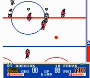 Play Pro Sport Hockey Online