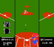 Play R.B.I. Baseball Online