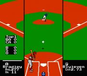 Play R.B.I. Baseball 2 Online