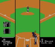 Play R.B.I Baseball 3 Online