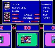 Play Racer Mini Yonku – Japan Cup Online