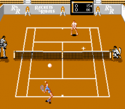 Play Rackets & Rivals Online