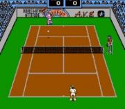 Play Rad Racket Deluxe Tennis 2 Online