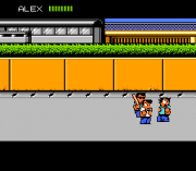 Play River City Ransom Online