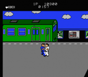 Play River City Ransom Zero Online